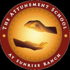 Attend Attunement School at Sunrise Ranch, headquarters of the Emissaries of Divine Light