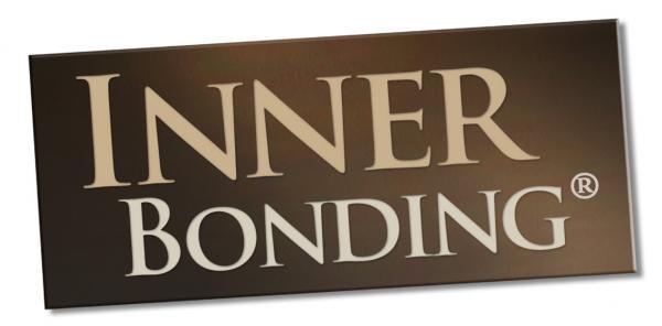 Attend Inner Bonding at Sunrise Ranch, headquarters of the Emissaries of Divine Light