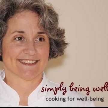 Attend Simply Being Well Level 1: Learn to Cook! at Sunrise Ranch, headquarters of the Emissaries of Divine Light
