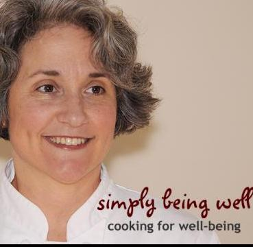 Attend Cooking for Well-Being Teacher Training Level I/II Intensive Weekend at Sunrise Ranch, headquarters of the Emissaries of Divine Light