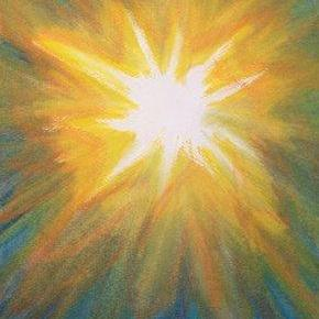 Attend Healing Chant Retreat at Sunrise Ranch at Sunrise Ranch, headquarters of the Emissaries of Divine Light