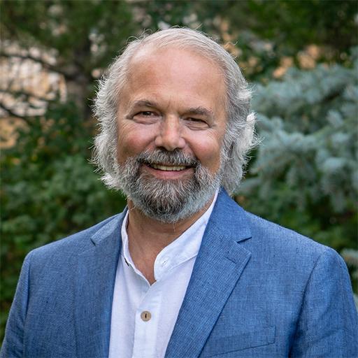 David Karchere