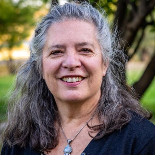 Jane Anetrini