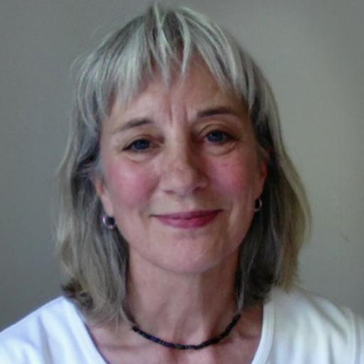 Roshana Ariel