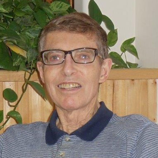 Jerry Kvasnicka