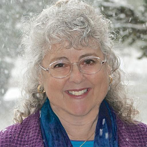 Mary Kathleen Rose