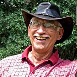 Larry Pearlman