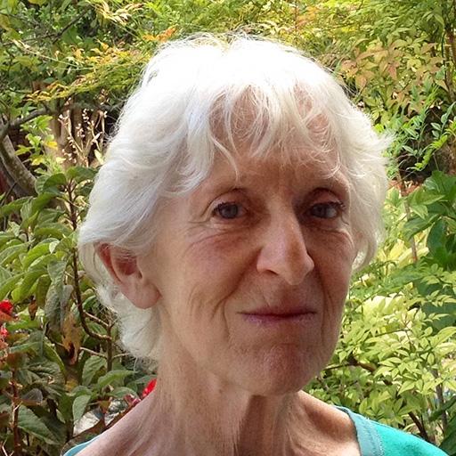 Miriam Platt