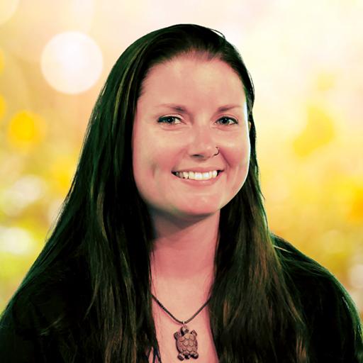 Erica Broniec