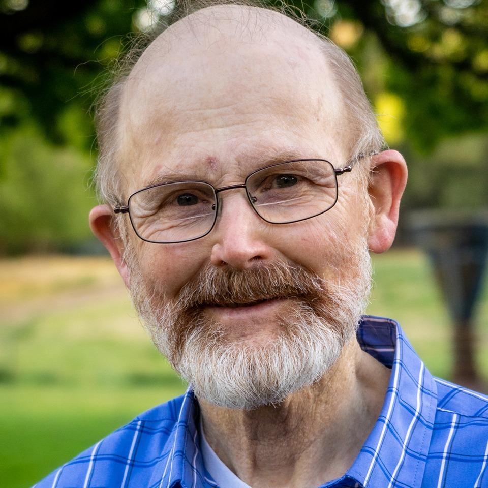 Hugh Duff